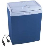 Автохолодильник Campingaz Smart TE 25