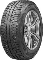 Фото - Шины Bridgestone Ice Cruiser 7000S 185/65 R15 88T