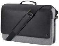 Сумка для ноутбуков HP Executive Messenger 15.6