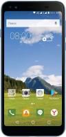 Фото - Мобильный телефон Philips S395