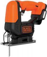 Электролобзик Black&Decker BDCJS12N