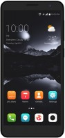 Мобильный телефон ZTE Blade A530 16GB