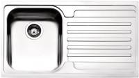 Кухонная мойка APELL Venezia VE861IL
