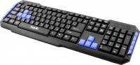 Клавиатура Havit HV-KB327