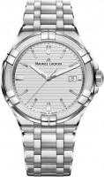 Наручные часы Maurice Lacroix AI1008-SS002-131-1