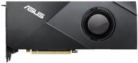 Фото - Видеокарта Asus GeForce RTX 2070 TURBO-RTX2070-8G