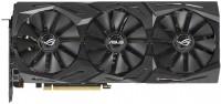 Фото - Видеокарта Asus GeForce RTX 2070 ROG-STRIX-RTX2070-O8G-GAMING