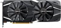 Фото - Видеокарта Asus GeForce RTX 2070 DUAL-RTX2070-O8G