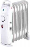 Масляный радиатор UnderPrice OH-8510