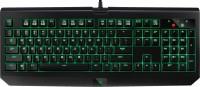 Клавиатура Razer BlackWidow Ultimate 2017