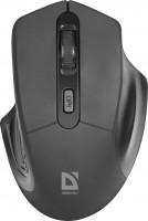 Мышь Defender Datum MB-345