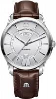Наручные часы Maurice Lacroix PT6358-SS001-130-1