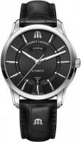 Наручные часы Maurice Lacroix PT6358-SS001-330-1