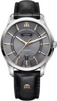Наручные часы Maurice Lacroix PT6358-SS001-331-1