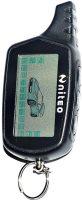 Автосигнализация Niteo FX-3
