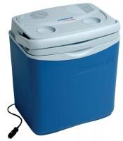 Автохолодильник Campingaz Powerbox TE 24 Classic