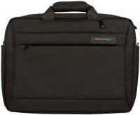 Сумка для ноутбуков Grand-X Notebook Bag SB-225 15.6