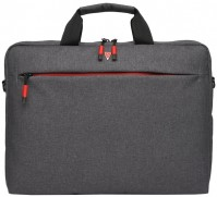 Сумка для ноутбуков Sumdex Notebook Case PON-201 16