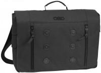 Сумка для ноутбуков OGIO Midtown Messenger 15