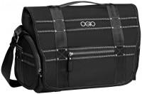 Сумка для ноутбуков OGIO Monaco Messenger 13