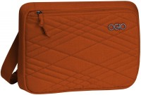 Сумка для ноутбуков OGIO Tribeca Case 13