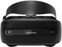 Очки виртуальной реальности Lenovo Explorer