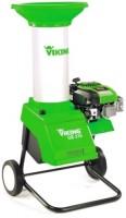 Измельчитель садовый VIKING GB 370