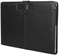 Сумка для ноутбуков Decoded Leather Slim Cover for MacBook Pro Retina 13