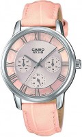 Наручные часы Casio LTP-E315L-4A