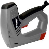 Строительный степлер Forte SNG 6-16