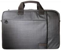 Сумка для ноутбуков Tucano Svolta Convertible Bag 15.6