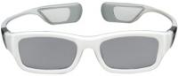 3D очки Samsung SSG-3300CR