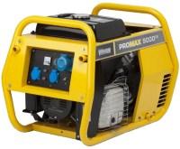Электрогенератор Briggs&Stratton Pro Max 9000EA