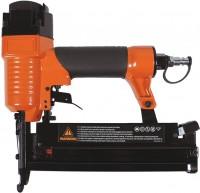 Строительный степлер Stark ANG-5040 300300001