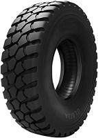 Грузовая шина Advance GL073A 15 R20 173G