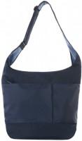 Сумка для ноутбуков Tucano Piu Sling Bag 14