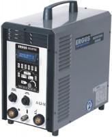 Сварочный аппарат ERGUS WIG 350 HF AC/DC CDI