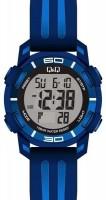 Наручные часы Q&Q M170J804Y
