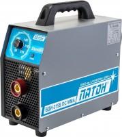 Сварочный аппарат Paton VDI-315S