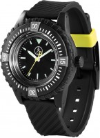 Наручные часы Q&Q RP06J001Y