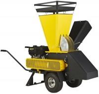 Измельчитель садовый TEXAS Expert Shredder 200