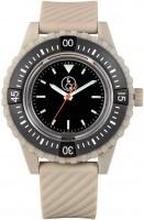 Наручные часы Q&Q RP06J003Y