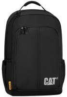 Рюкзак CATerpillar Mochilas 83514