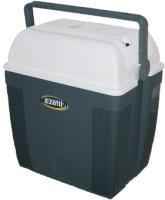 Автохолодильник Ezetil E 27 Turbo