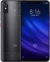 Мобильный телефон Xiaomi Mi 8 Pro 128GB