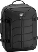 Рюкзак CATerpillar Millennial Cargo 83430