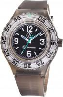 Наручные часы Q&Q RP16J001Y