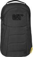 Рюкзак CATerpillar Ultimate Protect 83609