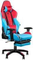 Компьютерное кресло Barsky Spiderman