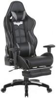 Компьютерное кресло Barsky Batman